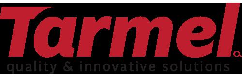http://www.tarmel.com/assets/images/tarmel_logo.png